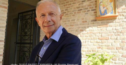 Alberto Maggi foto di Basso Cannarsa 4.jpg