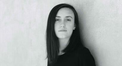 Giulia Caminito: