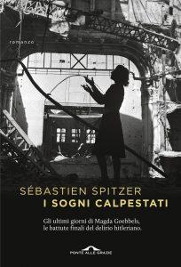 Sébastien Spitzer I sogni calpestati