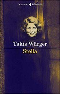 Stella Takis Würger