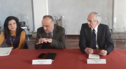 Ecco cosa si sono detti il ministro Bonisoli e i rappresentanti della filiera del libro