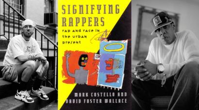 Il rap americano spiegato, tra passato e presente, e l'ascesa della cultura black