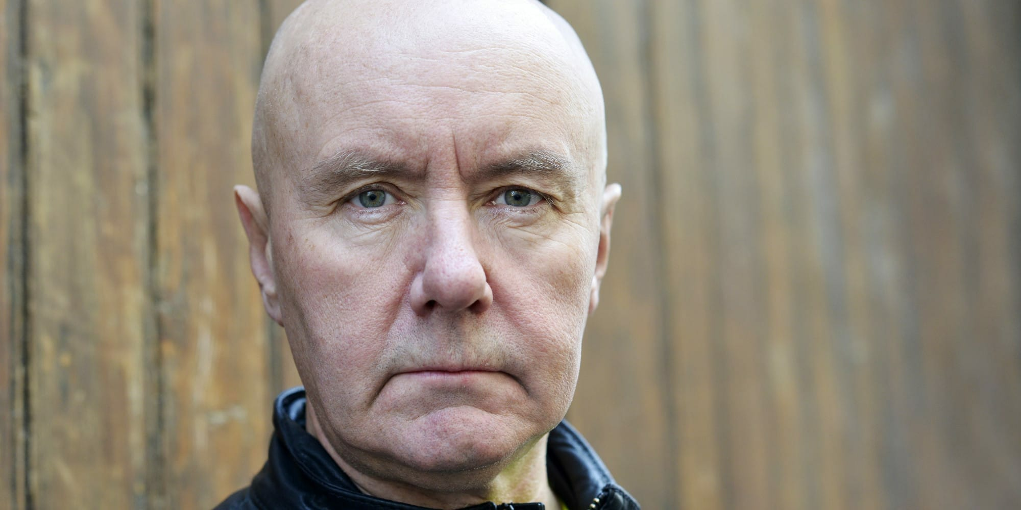 "La saga di ""Trainspotting"" e i libri di Irvine Welsh"