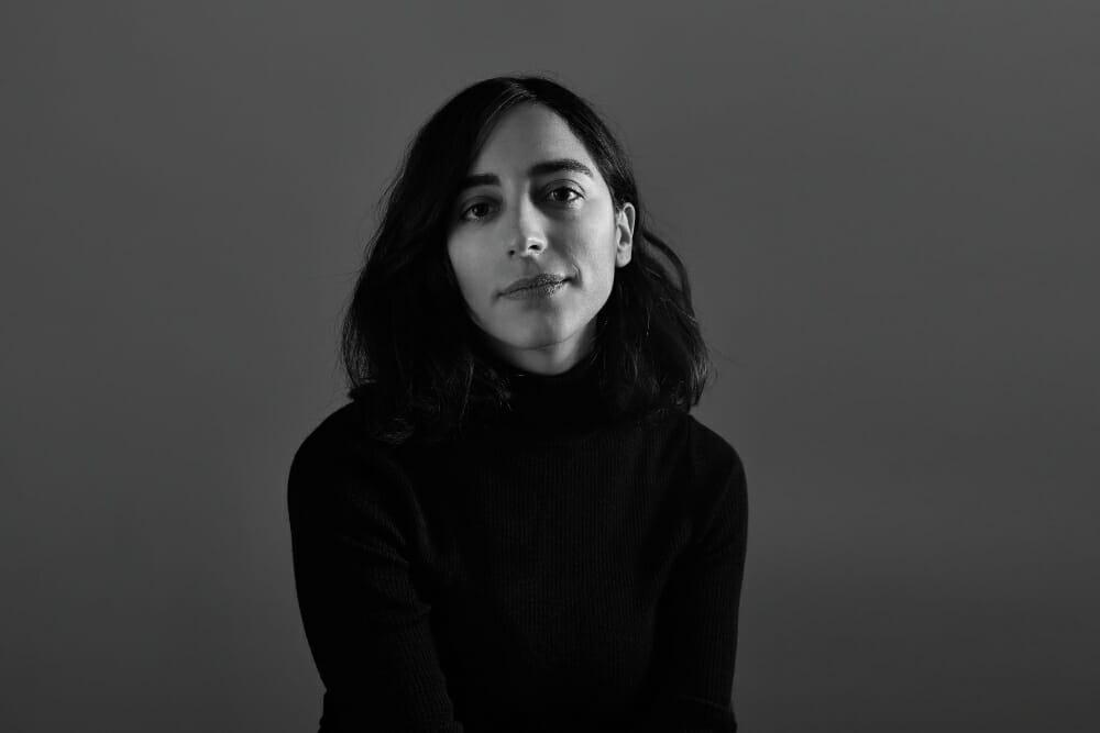 Una grande lettera d'amore: Claudia Durastanti racconta
