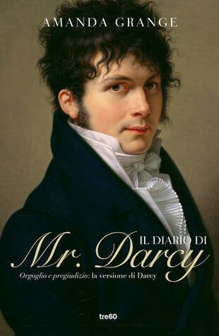 il diario di mr darcy libri d'amore