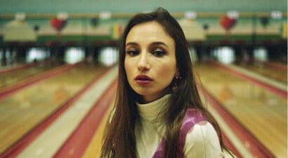 Laila Al Habash e le nuove protagoniste della musica indie