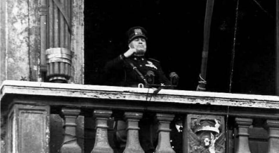 Al Salone del libro di Torino tanti incontri sul (neo)fascismo e i populismi: la guida