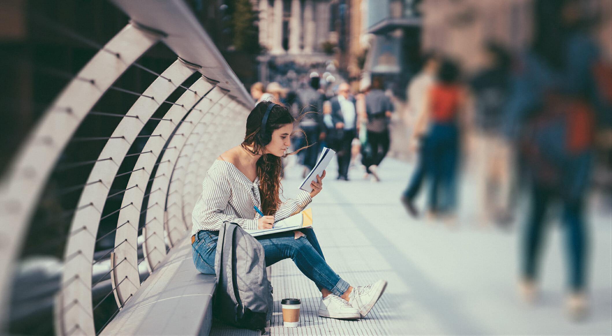 Libri che raccontano la Brexit: alcuni consigli di lettura