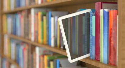 Algebra e matematica: ecco un'alternativa online (e in libreria) alle ripetizioni