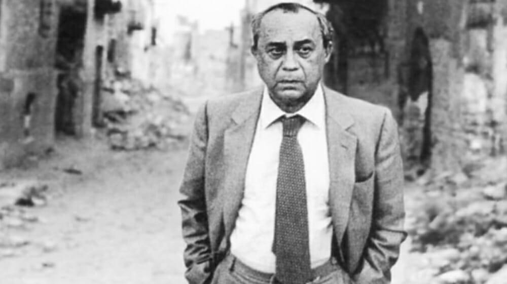 Leonardo Sciascia: una storia siciliana