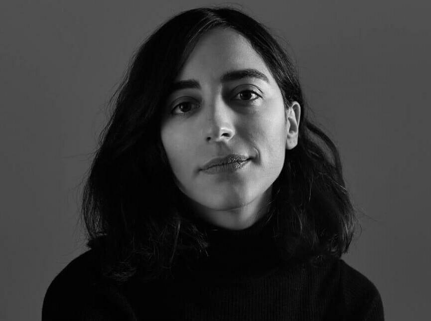 """Il racconto di Claudia Durastanti, ispirato ad Alene Lee, dall'antologia """"Musa e getta"""""""