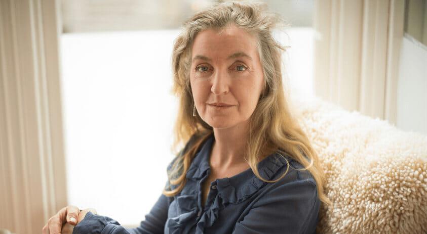 Battaglie, discriminazioni, traumi: il memoir di Rebecca Solnit