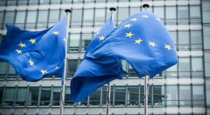 Libri sull'Europa e il suo futuro