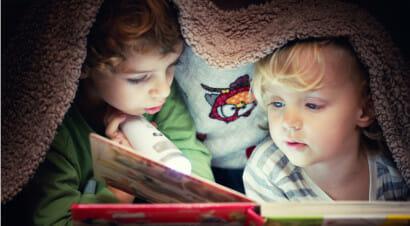 Libri per bambini e ragazzi: tutti i vincitori della 38esima edizione del Premio Andersen