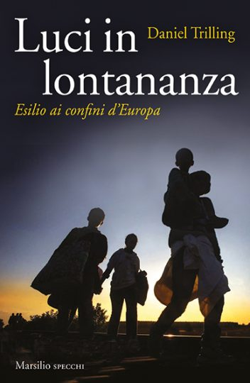 Luci in lontananza