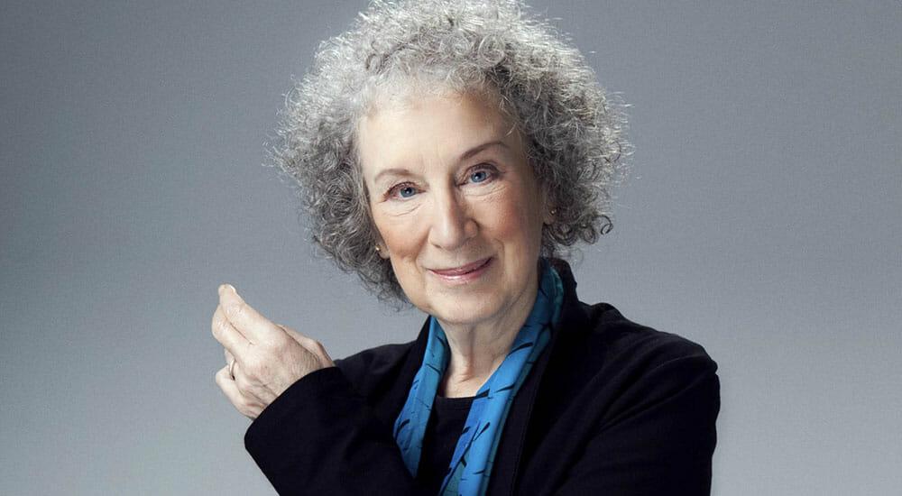 """""""La donna da mangiare"""", l'esordio di Margaret Atwood, sarà una serie tv (a mezzo secolo dall'uscita)"""