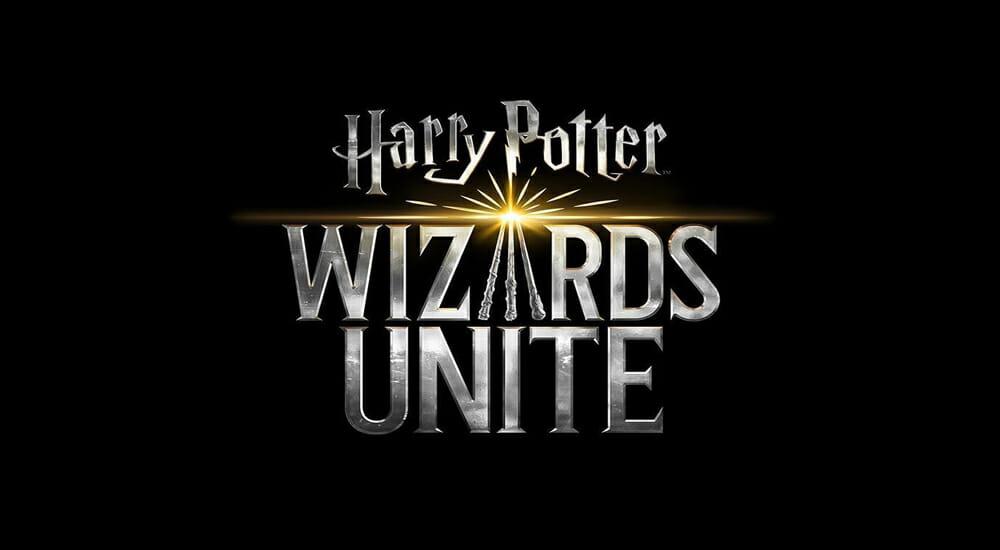 """""""Harry Potter: Wizards Unite"""": come trasformare il mondo babbano in un universo magico"""