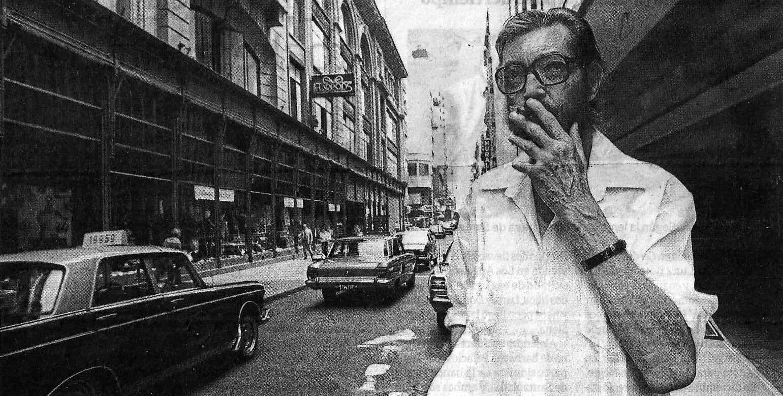 Julio Cortázar, maestro del racconto: i libri dello scrittore argentino