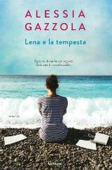 Libri da leggere estate 2019: copertina Gazzola