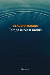 Libri da leggere estate 2019: copertina ultimo libro Claudio Magris