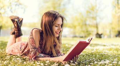 Quei lettori che... hanno un libro preferito, che rileggono almeno una volta l'anno