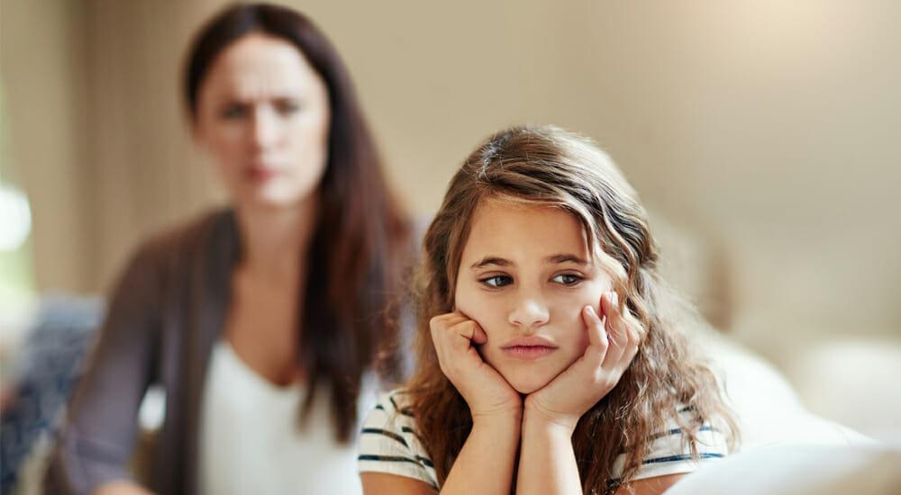 """Giada Sundas: """"Sono diventata la noiosissima mamma che dice sempre le stesse cose"""""""