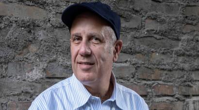 Federico Moccia scrive insieme ai suoi lettori il nuovo romanzo: