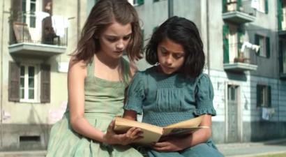 Libri che raccontano l'amicizia tra donne: alcuni consigli di lettura