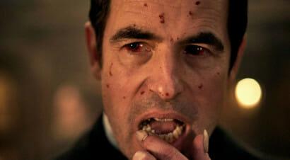 Il conte Dracula: dal libro ai film, passando per la serie tv in arrivo