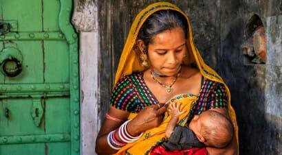 La condizione delle donne in India raccontata dalle scrittrici: alcuni consigli di lettura