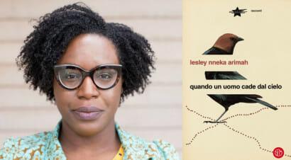 Le voci delle scrittrici Afropolitan