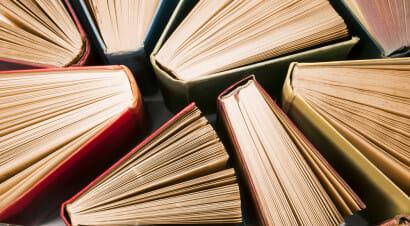 La Camera approva la proposta di legge sulla lettura