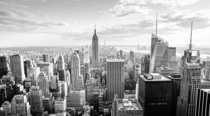 Libri ambientati nel mondo culturale di New York: alcuni consigli di lettura