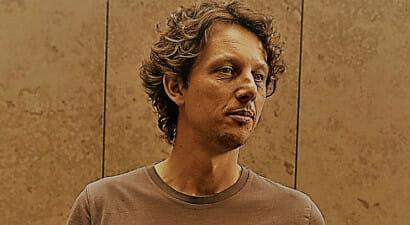 La rivoluzione del maestro Davide Tamagnini: