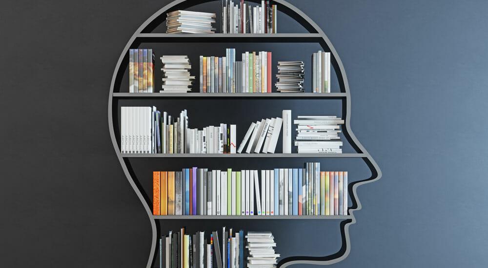 Quali sono i libri più venduti in giro per il mondo in queste settimane?