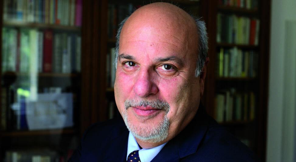 """""""Questa non è l'Italia"""", il nuovo libro di Alan Friedman"""