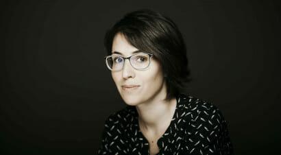 Quel ghiaccio che non si scioglie: Eva Baltasar tra monologo e testamento