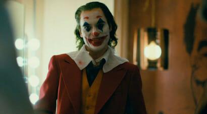 Joker: stand up tragedy per Joaquin Phoenix