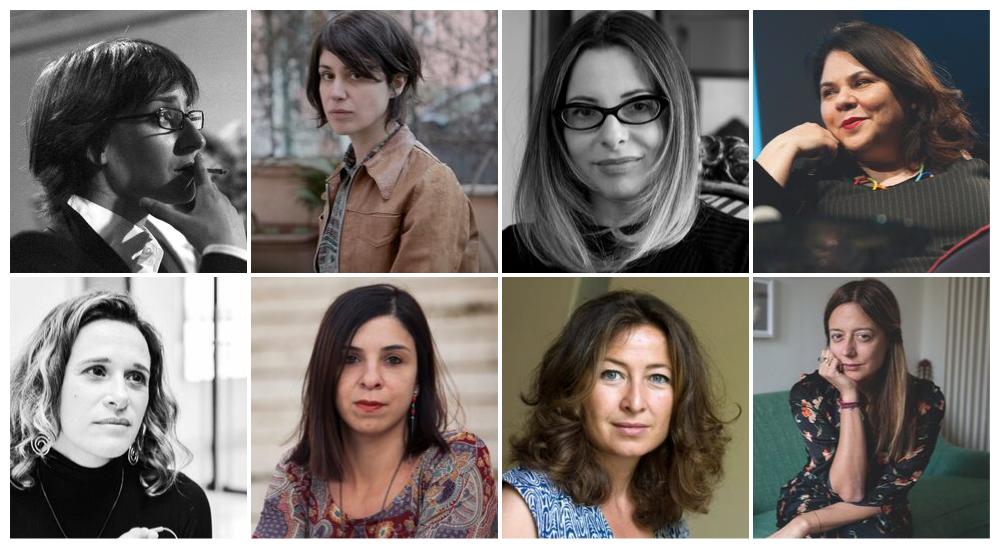 """Le scrittrici italiane di oggi raccontano le """"nuove Eroidi"""" - Il ..."""