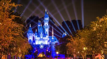 Cosa si nasconde dietro ai nuovi live action Disney?