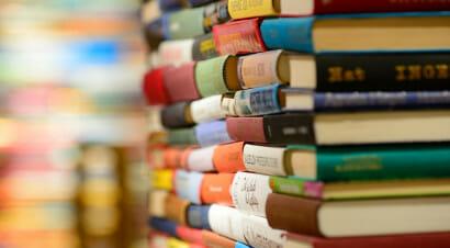Il diario de ilLibraio.it: giorno per giorno, tutti gli aggiornamenti sull'impatto di covid-19 sul settore dei libri