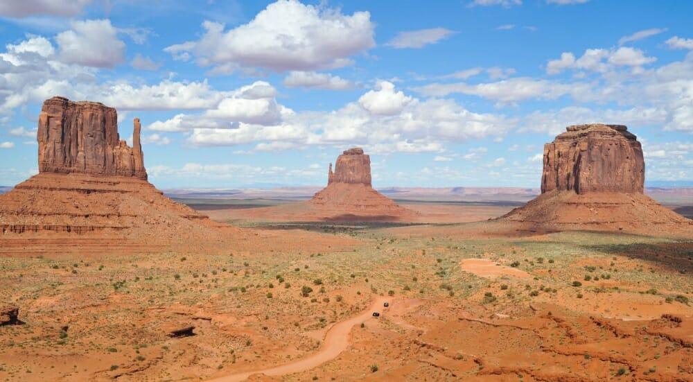 Verso il selvaggio Ovest: il ritorno del western