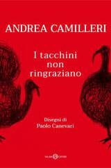 Libri bambini Camilleri