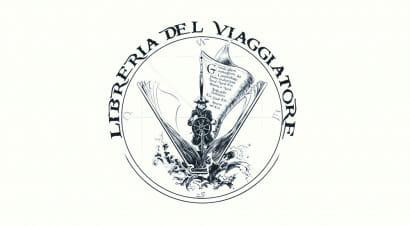 Roma, il triste annuncio della Libreria del Viaggiatore