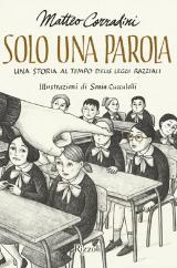 Libri bambini Corradini