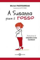 Libri bambini Pastoureau
