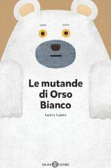 Libri bambini mutande