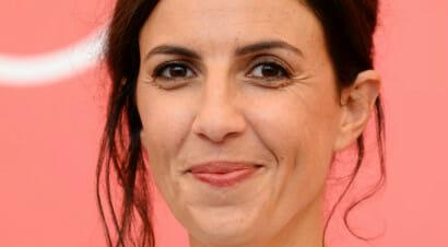 Come la malattia mi ha cambiata: Francesca Mannocchi si racconta in un libro