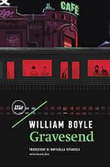 Libri da leggere 2020 Gravesend