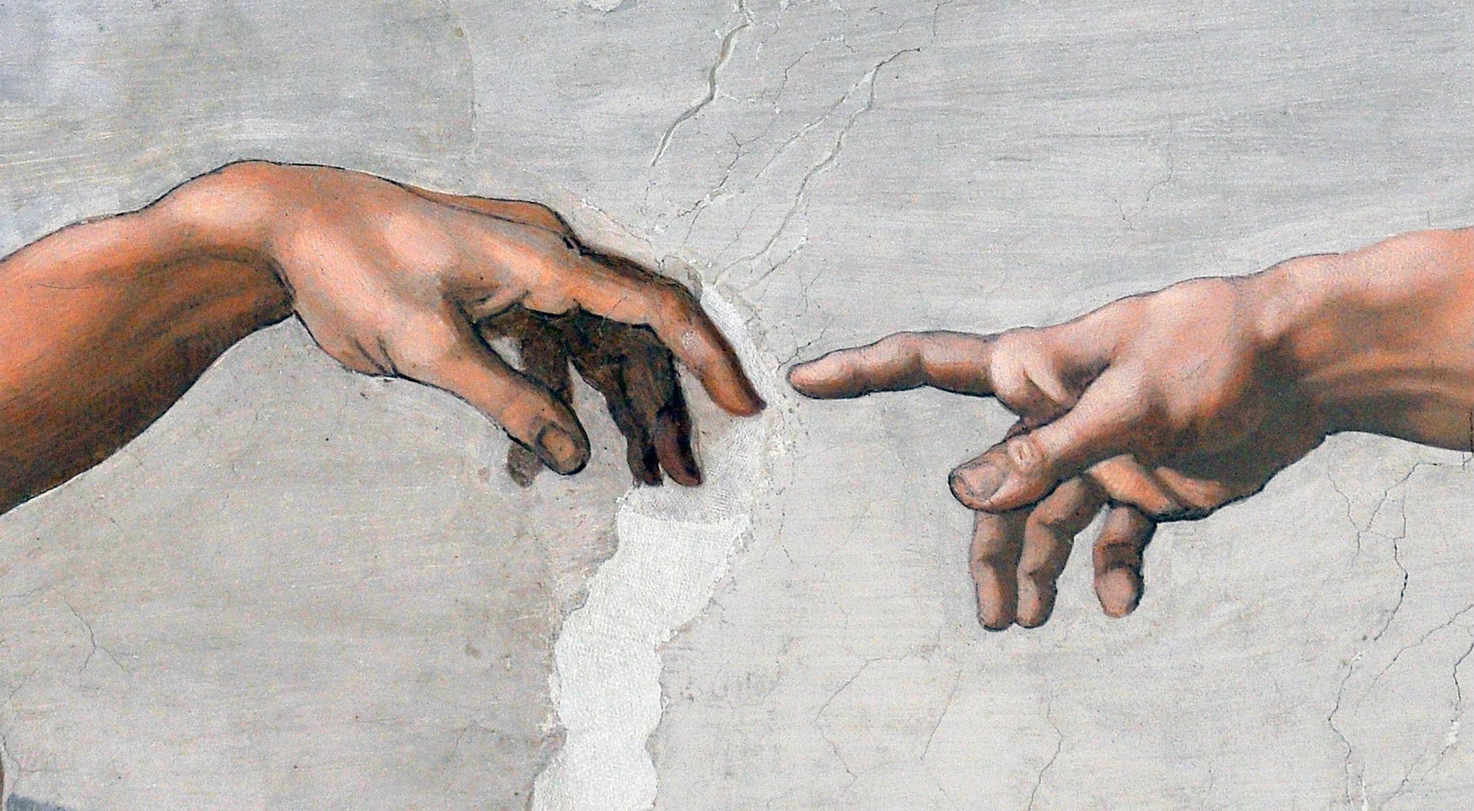 """Oggi più che mai è ora di """"rileggere"""" il Rinascimento"""